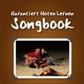 Garantiert Noten Lernen Songbook