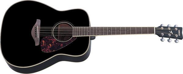 welche gitarre f r anf nger kaufen six strings. Black Bedroom Furniture Sets. Home Design Ideas